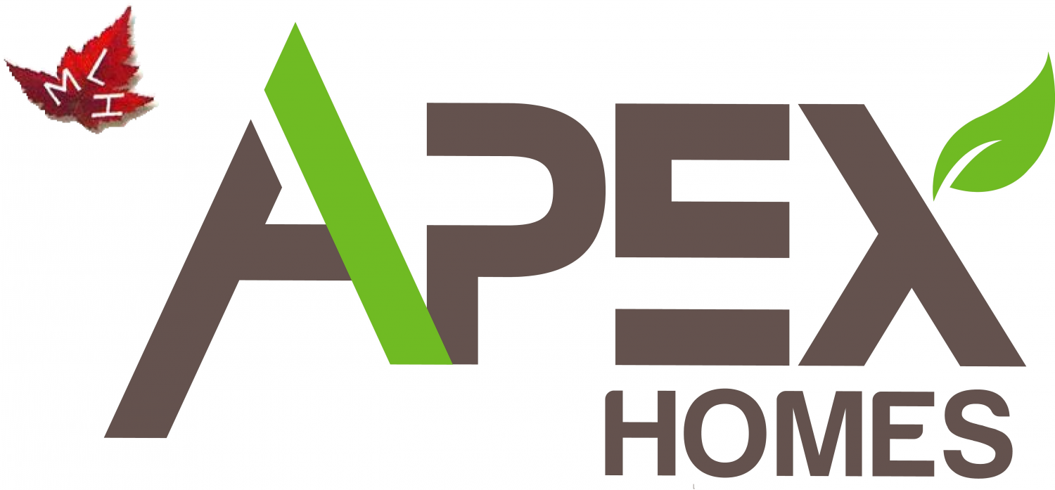 Apex Homes Limited