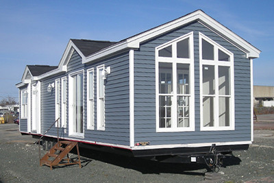 Apex Homes Limited Your Modular Mini Home Solution Centre